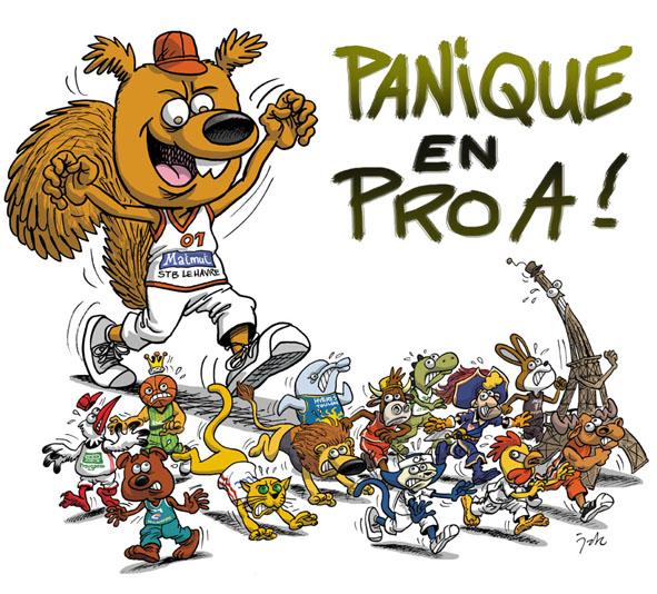 http://jkom.free.fr/paniqueenproa.jpg